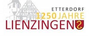 Logo_Lienzingen