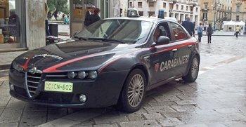 Italienische Polizei – gemeinsam gegeneinander?!