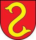 Wappen_Lienzingen