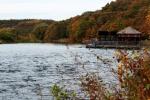Herbst im Muldetal (15).jpg