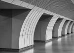 U-Bahn-16 (Mittel).jpeg